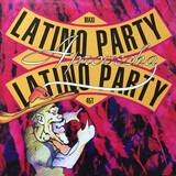 Aprovecha - Latino Party