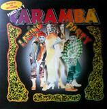 Caramba - Latino Party