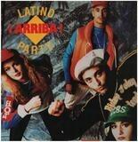 Arriba ! - Latino Party