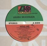 Hold Me - Laura Branigan