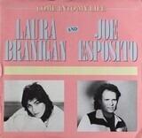 Come Into My Life - Laura Branigan & Joe Esposito