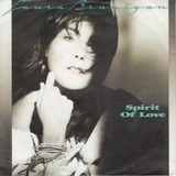 Spirit Of Love - Laura Branigan