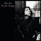 New York Tendaberry - Laura Nyro