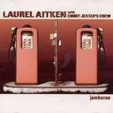 JAMBOREE - Laurel Aitken