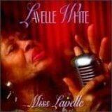 Lavelle White