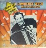 The Best of Lawrence Welk - Lawrence Welk