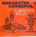 Winchester Cathedral - Lawrence Welk