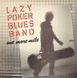 Lazy Poker Blues Band