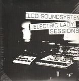 Electric Lady Sessions - LCD Soundsystem