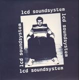 losing my edge - lcd soundsystem