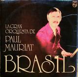 Brasil - Le Grand Orchestre De Paul Mauriat