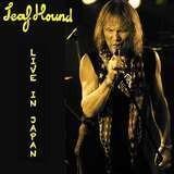 Live in Japan 2012 - Leaf Hound