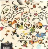 Led Zeppelin III - Led Zeppelin