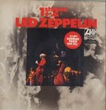 1st + 2nd - Led Zeppelin