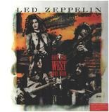 How The West Was Won (remastered) - Led Zeppelin