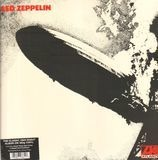 Led Zeppelin I - Led Zeppelin