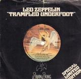 Trampled Under Foot - Led Zeppelin
