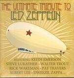 Ultimate Tribute To - Led Zeppelin
