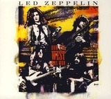 How The West Was Won - Led Zeppelin