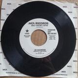 Dolly Parton's Guitar - Lee Hazlewood