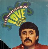 Love and Other Crimes - Lee Hazlewood
