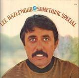 Something Special - Lee Hazlewood