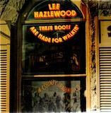 These Boots Are Made For Walkin' - Lee Hazlewood