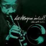 Indeed! - Lee Morgan