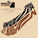 Rumproller - Lee Morgan