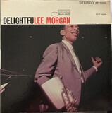 Delightfulee - Lee Morgan