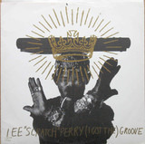 (I Got) The Groove - Lee Perry