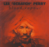Blood Vapour - Lee Perry