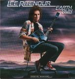 Earth Run - Lee Ritenour