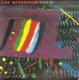 Color Rit - Lee Ritenour