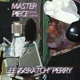 Master Piece -Spec- - Lee -Scratch- Perry