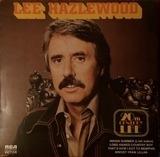 20th Century Lee - Lee Hazlewood