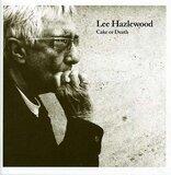 Cake or Death - Lee Hazlewood