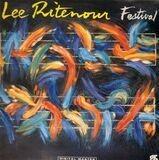 Festival - Lee Ritenour