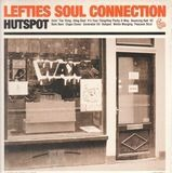 Lefties Soul Connection
