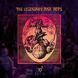 10 To The Power Of 9 V.2 - Legendary Pink Dots