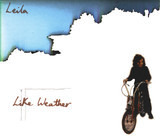 Like Weather - Leila