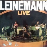 Leinemann
