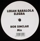 Lekan Babalola