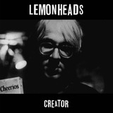 Creator - LEMONHEADS