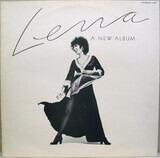 Lena, A New Album - Lena Horne