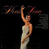 Here's Lena - Lena Horne