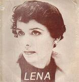 Lena - Lena Horne