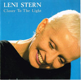Closer to the Light - Leni Stern