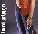 When Evening Falls - Leni Stern