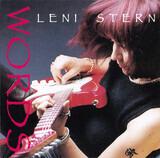 Words - Leni Stern